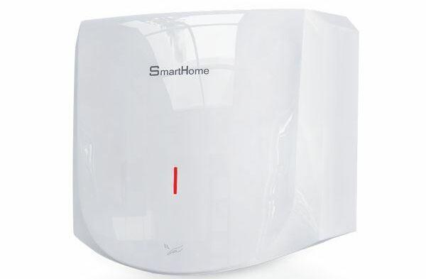 Thương hiệu máy sấy tay Smarthome giá thành hợp lý