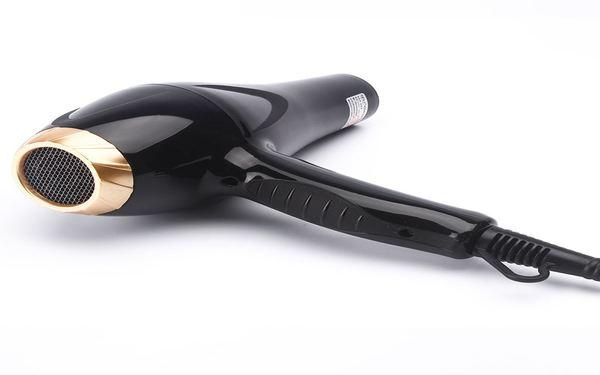 Những điều bạn cần biết về máy sấy tóc 2 chiều nóng lạnh