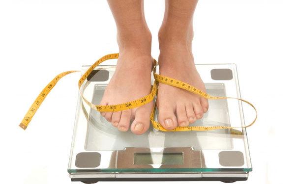 Mua cân sức khỏe đơn giản hơn với những địa điểm gợi ý