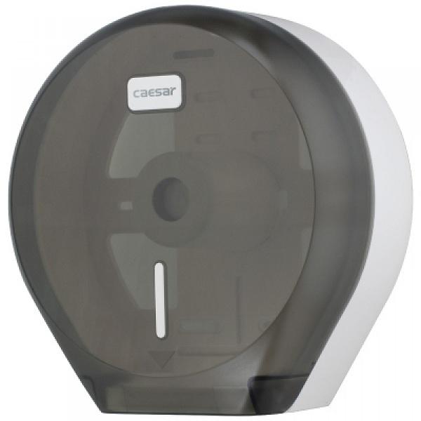 Hộp đựng giấy vệ sinh Caesar giúp phòng khách sạn trở nên lịch sự và sang trọng hơn