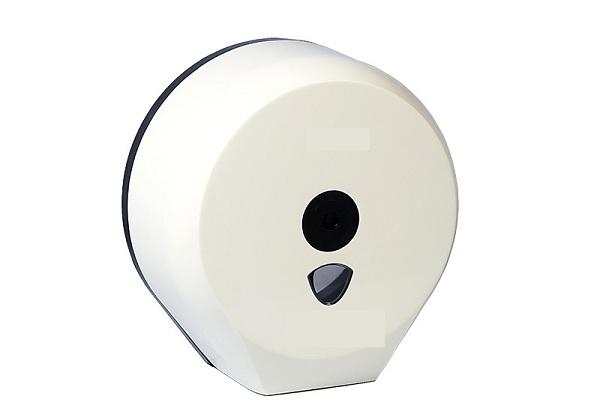 Sản phẩm hộp đựng giấy vệ sinh của Inax có uy tín, chất lượng và được nhiều người sử dụng