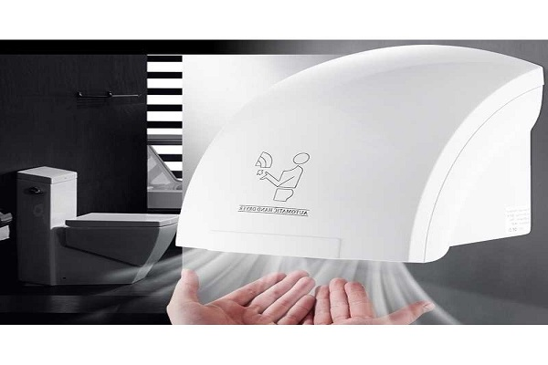 Mua máy sấy tay ở đâu để đảm bảo uy tín, chất lượng