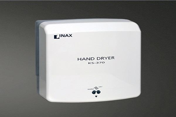 Công ty TNHH nội thất Hita là chỉ chuyên cung cấp dòng máy sấy tay Inax