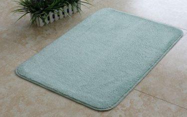 Bạn đã biết mua thảm chùi chân chất liệu nào tốt chưa?