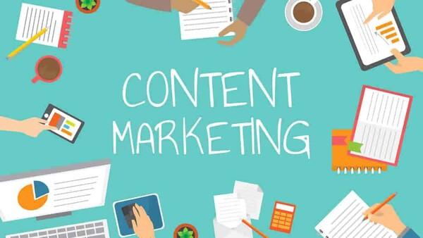 Hãy đầu tư hơn vào việc tối ưu hình ảnh cũng như content của bài quảng cáo