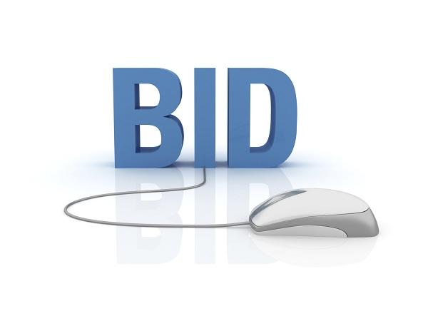 Giá BID quá thấp là một yếu tố chính khiến quảng cáo của bạn gặp khó khăn trong việc cạnh tranh với các quảng cáo lớn khác