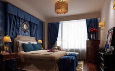 Top các mẫu rèm cửa hiện đại được khách sạn, resort ưu ái lựa chọn