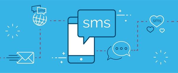 Hãy thử sử dụng SMS Marketing để quảng cáo đạt hiệu quả hơn