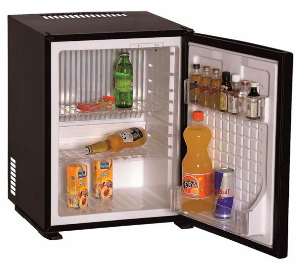 Bổ sung thêm các sản phẩm mà khách đã sử dụng