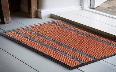Top 4 loại thảm chùi chân hút nước tốt nhất hiện nay trên thị tường