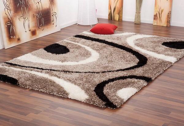 Bạn sẽ không cần phải lo lắng về độ bền, tuổi thọ cũng như chất lượng của những tấm thảm cao cấp nhập khẩu này
