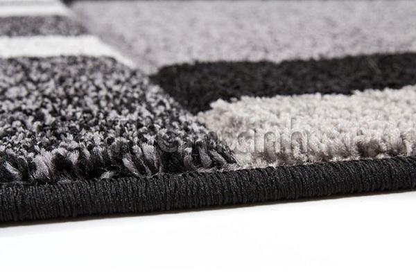 Những tấm thảm trải sàn kém chất lượng kéo theo tuổi thọ ngắn cùng những tác hại không tưởng