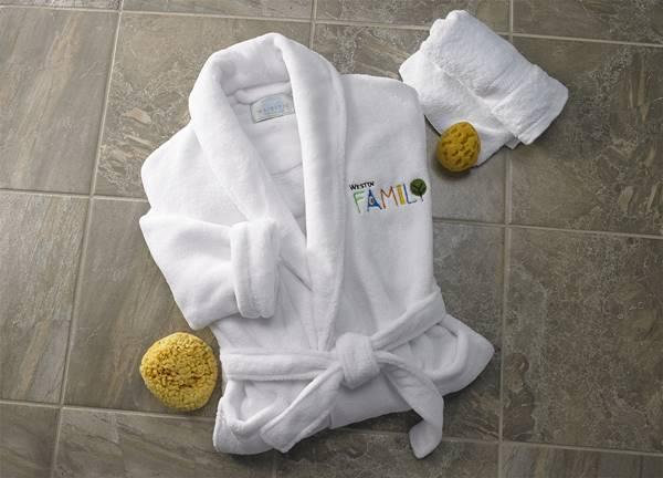 Để ý thay mới đồ dùng phòng tắm trong giai đoạn bước vào mùa du lịch