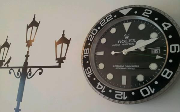 Top 8 thương hiệu đồng hồ khách sạn nổi tiếng nhất hiện nay