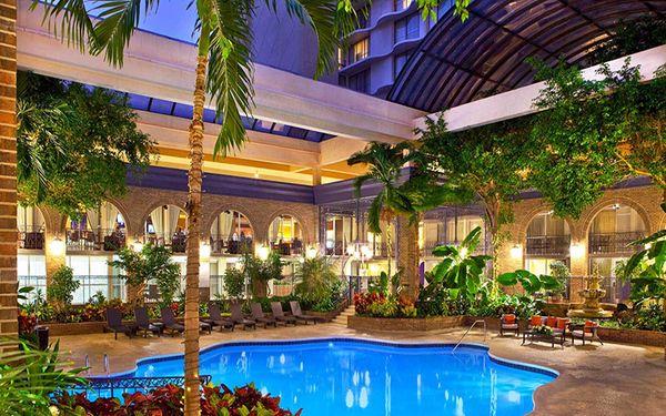 Tiêu chuẩn thiết kế bể bơi khách sạn đẳng cấp đảm bảo hút khách