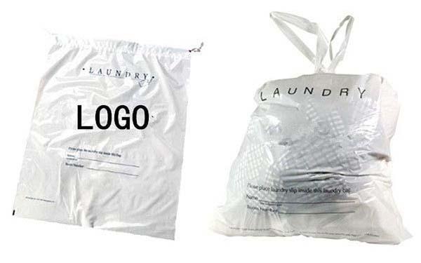 Chất liệu túi giặt là