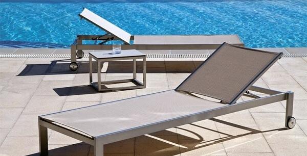 Đến với Poliva, bạn sẽ không còn phải lo lắng đến chất lượng của các sản phẩm thiết bị khách sạn
