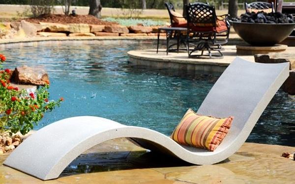 Poliva: Địa chỉ cung cấp – nơi bán ghế bể bơi cao cấp, chất lượng