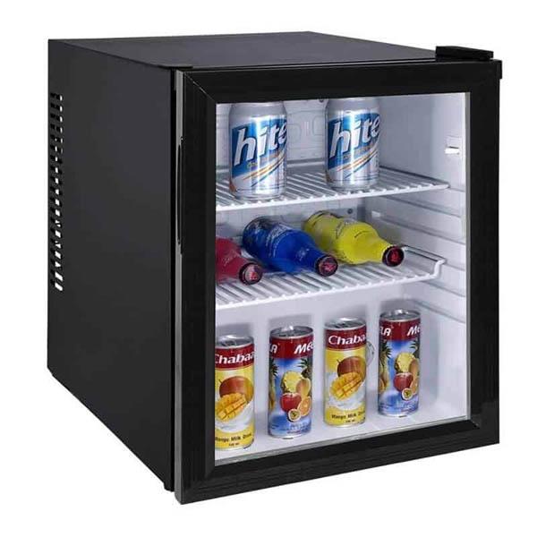 Mini bar là sản phẩm nổi bật tại Phúc Hòa