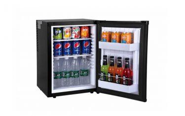 Đại lý phân phối bán mini bar, tủ lạnh mini khách sạn uy tín