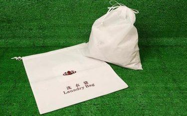 Cách chọn túi giặt là khách sạn đảm bảo bền, đẹp, giá phải chăng