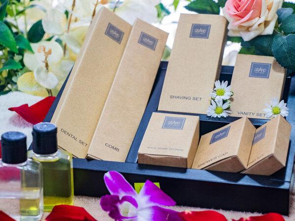 Poliva cung cấp sản phẩm đồ dùng tiêu hao khách sạn uy tín và chất lượng nhất, giá thành phù hợp với các khách sạn, đảm bảo các sản phẩm ưng ý nhất cho quý khách hàng
