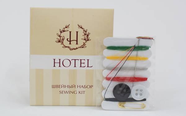 Chia sẻ kinh nghiệm chọn mua bộ kim chỉ khách sạn chất lượng