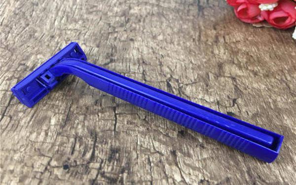 Poliva - đơn vị cung cấp dao cạo râu uy tín, chất lượng nhất hiện nay