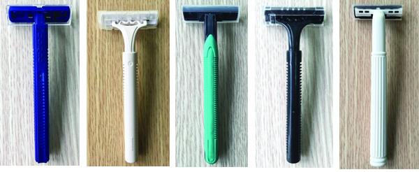 Hành Tinh Xanh cung cấp các sản phẩm dao cạo râu khách sạn chất lượng