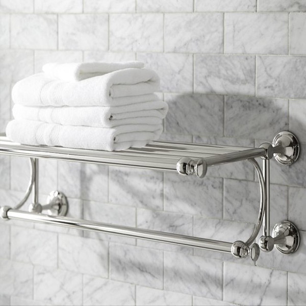 giá-treo-khăn-phòng-tắm