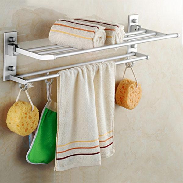 giá-treo-khăn-tắm-2-tầng-đa-năn