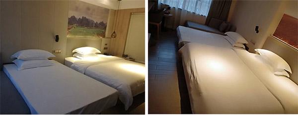Poliva chuyên cung cấp bán extra bed cho khách sạn