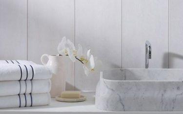 Khăn tắm, khăn mặt khách sạn bao lâu thì cần thay mới?