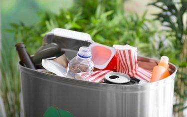 Bật mí 3 cách khử mùi thùng rác thông dụng và hiệu quả tức thì