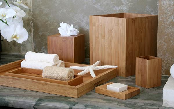 Bí quyết phối và chọn màu khay amenities cho phòng khách sạn thêm sang