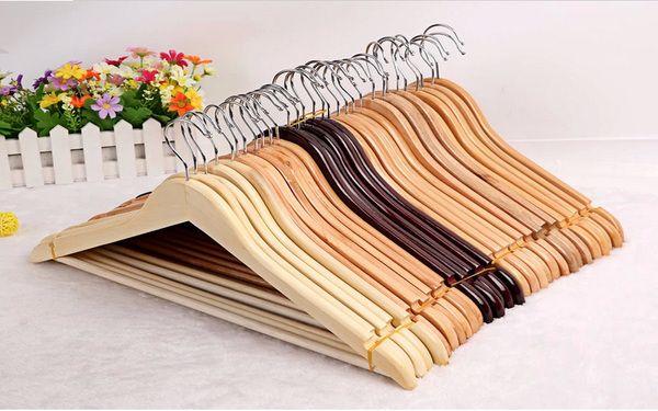 Poliva chuyên cung cấp các sản phẩm móc treo đồ chất lượng