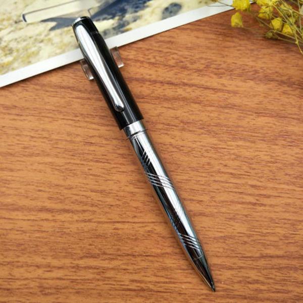 Poliva cung cấp các sản phẩm bút khách sạn uy tín, chất lượng