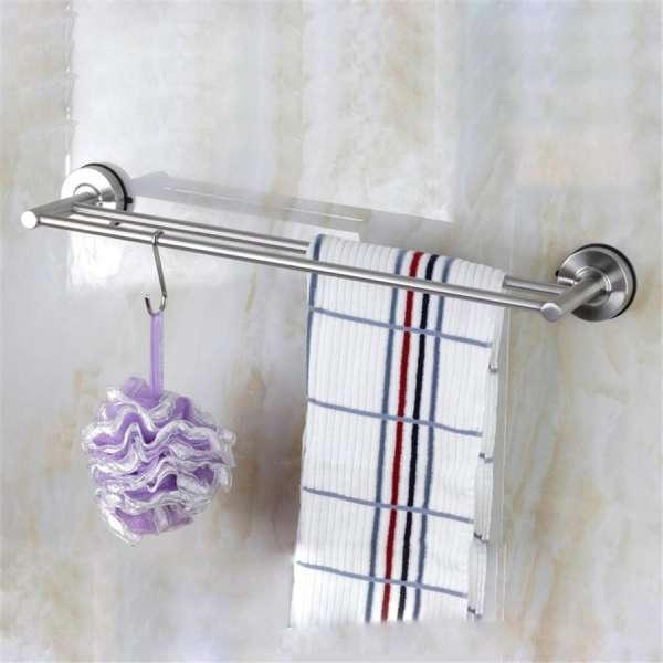 mua-giá-treo-khăn-tắm