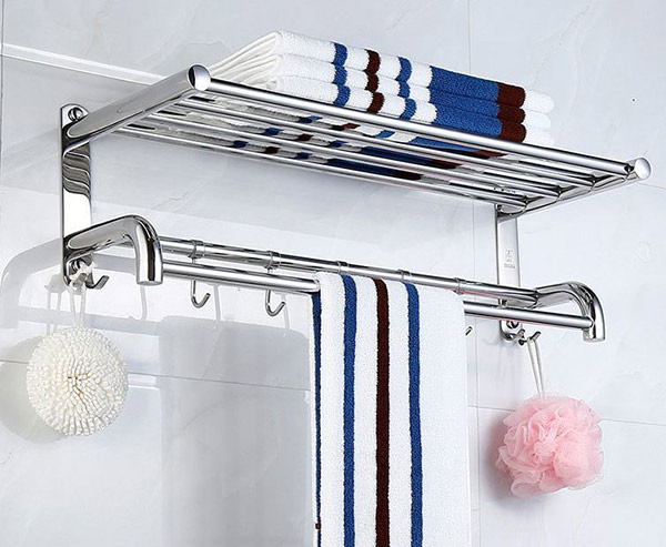 Khăn tắm, khăn mặt khách sạn chất lượng có tuổi thọ cao