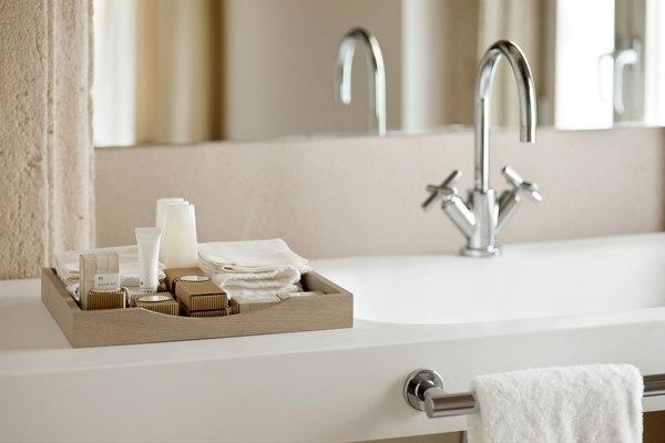 Paloca cung cấp các sản phẩm khay amenities cao cấp, giá thành phải chăng