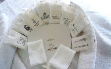 Poliva – công ty sản xuất và phân phối khăn lạnh giá rẻ và uy tín hàng đầu