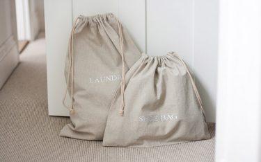 Điểm danh các địa chỉ phân phối túi giặt là uy tín nhất trên thị trường