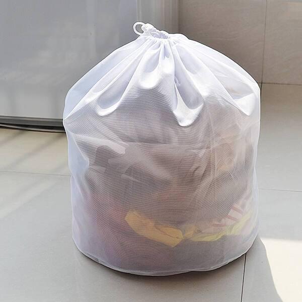Cần lựa chọn địa chỉ uy tín cung cấp túi giặt là