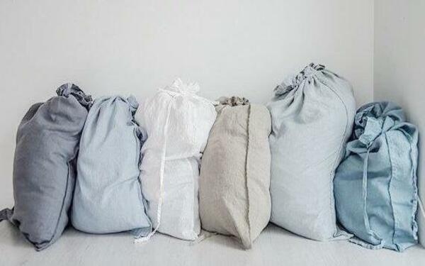 Tiêu chí chọn lựa nhà cung cấp túi đựng đồ giặt ủi khách sạn