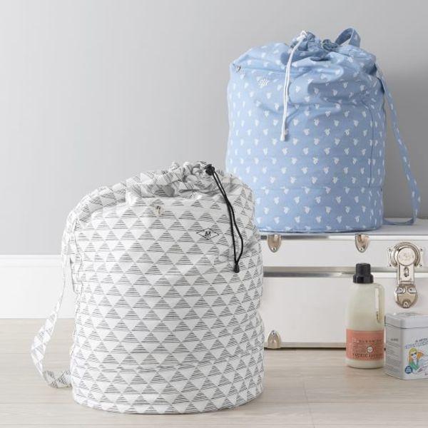 Vai trò của túi giặt ủi trong khách sạn như thế nào?