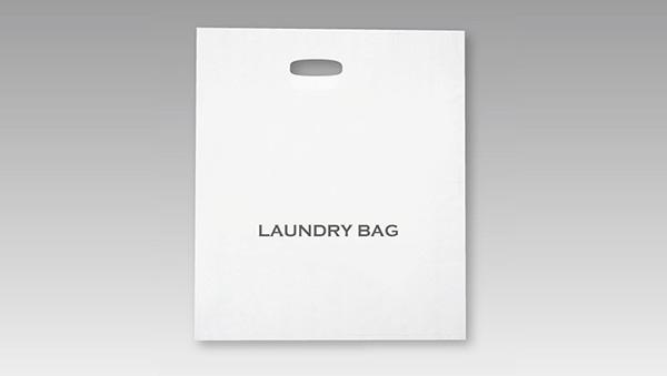 Túi có thiết kế từ nilon