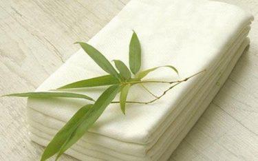 Vải Bamboo – vải sợi tre là gì? Chất liệu vải sợi tre có tốt không?