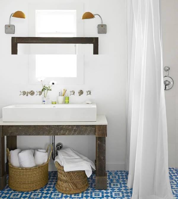Bạn cần chọn được một địa chỉ để mua giỏ đựng đồ dùng trong phòng tắm chất lượng