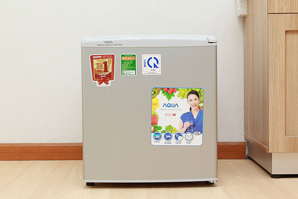 Liên hệ với Poliva sớm để sở hữu mẫu tủ lạnh mini đầy tiện ích