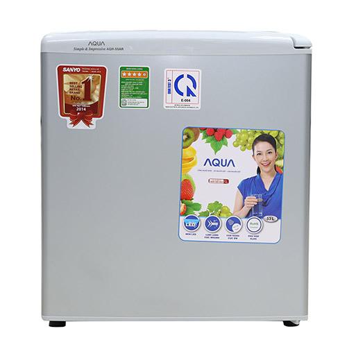 Tủ lạnh mini khách sạn MS03